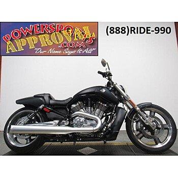 2016 Harley-Davidson V-Rod for sale 200814953