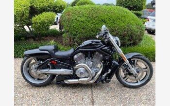 2016 Harley-Davidson V-Rod for sale 200909928