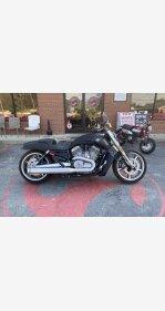 2016 Harley-Davidson V-Rod for sale 200911094