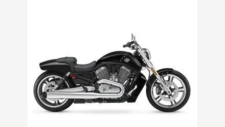 2016 Harley-Davidson V-Rod for sale 200929322