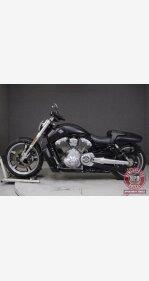 2016 Harley-Davidson V-Rod for sale 200941357