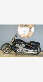 2016 Harley-Davidson V-Rod for sale 200941717