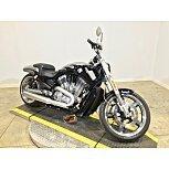 2016 Harley-Davidson V-Rod for sale 200954993