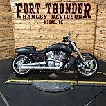 2016 Harley-Davidson V-Rod for sale 200967627