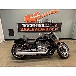 2016 Harley-Davidson V-Rod for sale 200970326