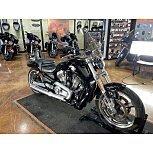 2016 Harley-Davidson V-Rod for sale 201048153