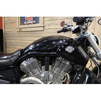 2016 Harley-Davidson V-Rod for sale 201048195