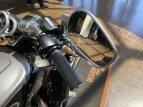 2016 Harley-Davidson V-Rod for sale 201070624