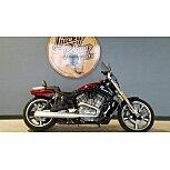 2016 Harley-Davidson V-Rod for sale 201082408