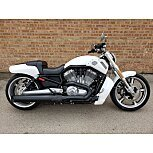 2016 Harley-Davidson V-Rod for sale 201119120