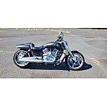 2016 Harley-Davidson V-Rod for sale 201174952