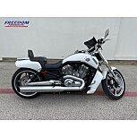 2016 Harley-Davidson V-Rod for sale 201186254