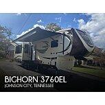 2016 Heartland Bighorn for sale 300266665