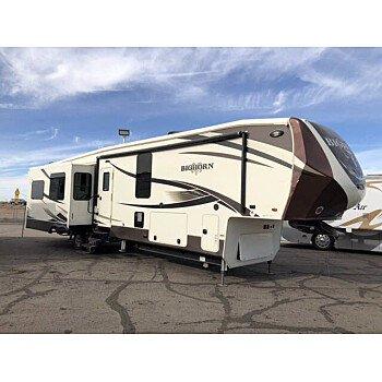 2016 Heartland Bighorn for sale 300277001