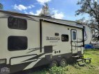 2016 Heartland Elkridge for sale 300289530