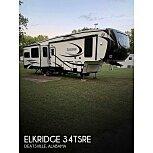 2016 Heartland Elkridge for sale 300321207