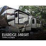 2016 Heartland Elkridge for sale 300327332