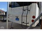 2016 Heartland Landmark for sale 300322841