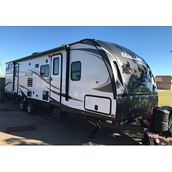 2016 Heartland Mallard for sale 300176092