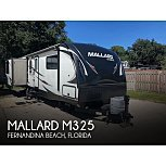 2016 Heartland Mallard M325 for sale 300232894