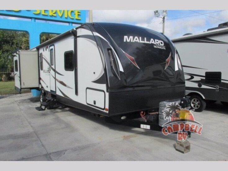 2016 Heartland Mallard for sale 300279695
