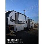 2016 Heartland Sundance for sale 300290140