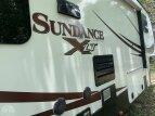 2016 Heartland Sundance for sale 300321825