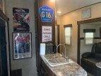 2016 Heartland Torque for sale 300299824
