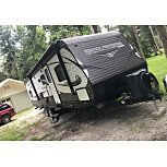2016 Heartland Trail Runner for sale 300235809