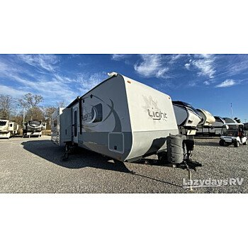 2016 Highland Ridge Light for sale 300275701