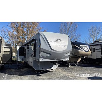 2016 Highland Ridge Roamer for sale 300276177