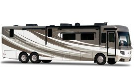 2016 Holiday Rambler Scepter 43SF specifications