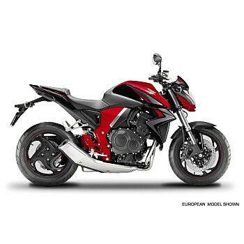 2016 Honda CB1000R for sale 200555490