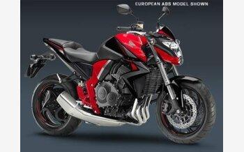 2016 Honda CB1000R for sale 200616009