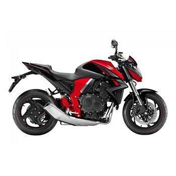 2016 Honda CB1000R for sale 200641408