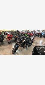 2016 Honda CB500F for sale 200687638
