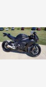 2016 Honda CBR1000RR for sale 200785634