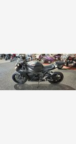 2016 Honda CBR1000RR for sale 200787584