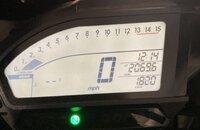 2016 Honda CBR1000RR for sale 200846983