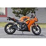 2016 Honda CBR300R for sale 200781635