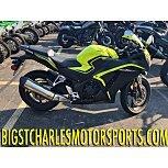 2016 Honda CBR300R for sale 200798514