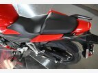 2016 Honda CBR300R for sale 201153513