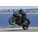 2016 Honda CBR300R for sale 201181964