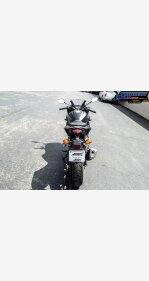 2016 Honda CBR500R for sale 200618279