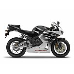 2016 Honda CBR600RR for sale 201114489
