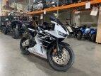 2016 Honda CBR600RR for sale 201147755
