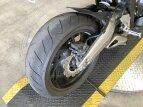 2016 Honda CBR650F for sale 201144788