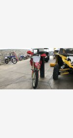 2016 Honda CRF150R Expert for sale 200693551