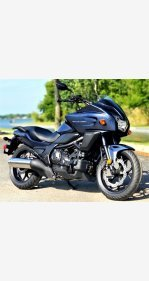 2016 Honda CTX700 for sale 200799260