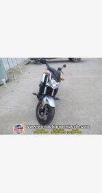 2016 Honda CTX700N for sale 200688566